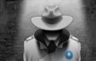 EVOUndercover's avatar