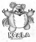 KoalaKingKalen's avatar