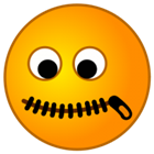 Silencer_SSHH's avatar
