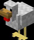 thunderwell96's avatar