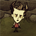 Wise_Flynn's avatar