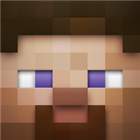 xxforerunnerxx's avatar