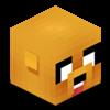 AmmoCamo3's avatar