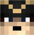 ShadowCammy's avatar