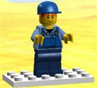 Hans5958's avatar