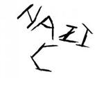 Hazeic's avatar