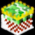 coujean99's avatar