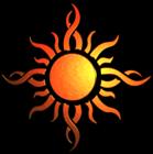 Infyrin's avatar