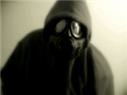 TheXenonAlpha's avatar