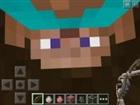 hatethegame's avatar