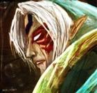 Razorskills's avatar
