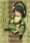 Toph_Rocks's avatar