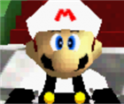 Skerpup's avatar