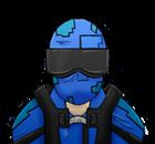 Flakeybisquik's avatar