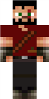 Zyllax's avatar