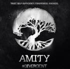 Fantasy_Wiz_26's avatar