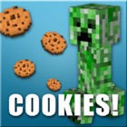 UniverseTheGreat's avatar