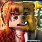 ThatOneNinja's avatar