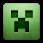 minecraftsat's avatar