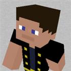 CallMeAdam2's avatar