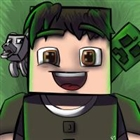 Hilacraft's avatar