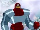 RocketRed's avatar