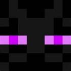 jakefri's avatar
