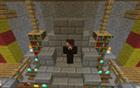 chedder's avatar