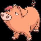 Bakon's avatar