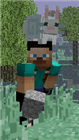 TheMiniGerm's avatar