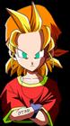 BunnyBoy21's avatar