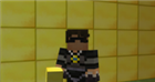 SkytheKidRS_JR's avatar