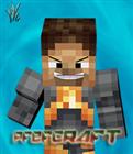 Pfefcraft's avatar