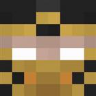 Scorpwanna's avatar