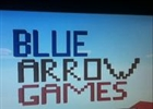 BlueArrowGames's avatar