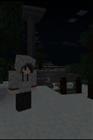 RedClawPlaysMc's avatar