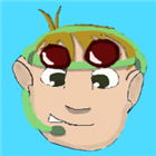 Type1Ninja's avatar