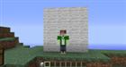Dog_Miner's avatar