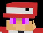 EnderMon151's avatar