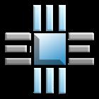 ElectricByte's avatar