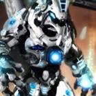 AnShDriver's avatar
