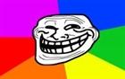 S_Hacker's avatar