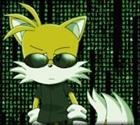 Tailssm's avatar