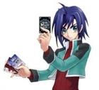 Maxcer123's avatar