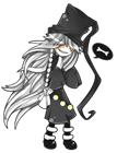 Jexter's avatar