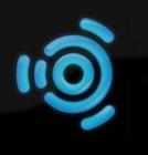 FORSTvN's avatar