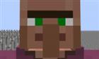 Lumer807's avatar