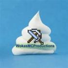 WokasMCProductions's avatar
