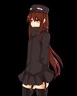 Angel_Kairi's avatar