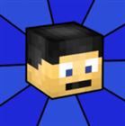 kscopz's avatar
